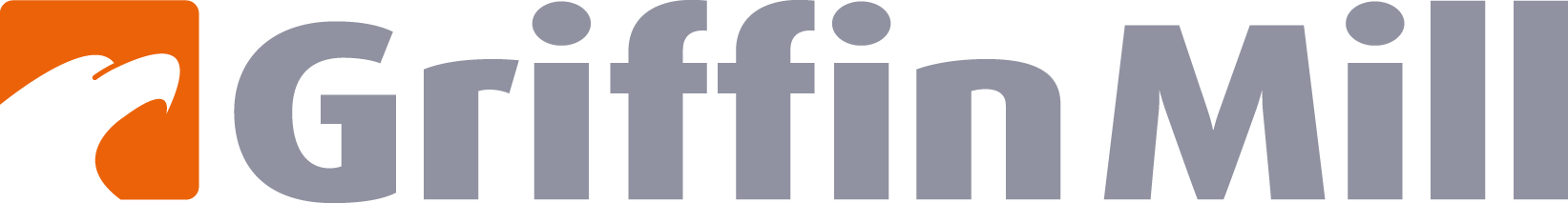 Griffin Mill Logo
